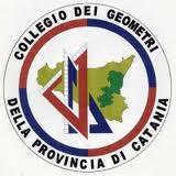 Collegio Geometri Catania