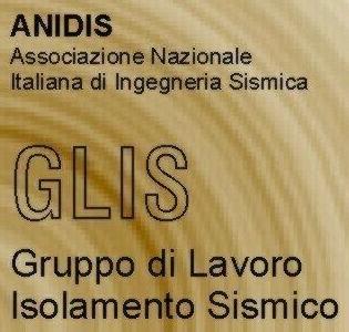 GLIS – Isolamento ed altre strategie di progettazione antisismica