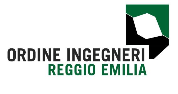 ORDINE DEGLI INGEGNERI DELLA PROVINCIA DI REGGIO EMILIA