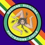 Regione Siciliana DRPC – Dipartimento Regionale Protezione civile