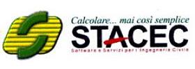 Stacec